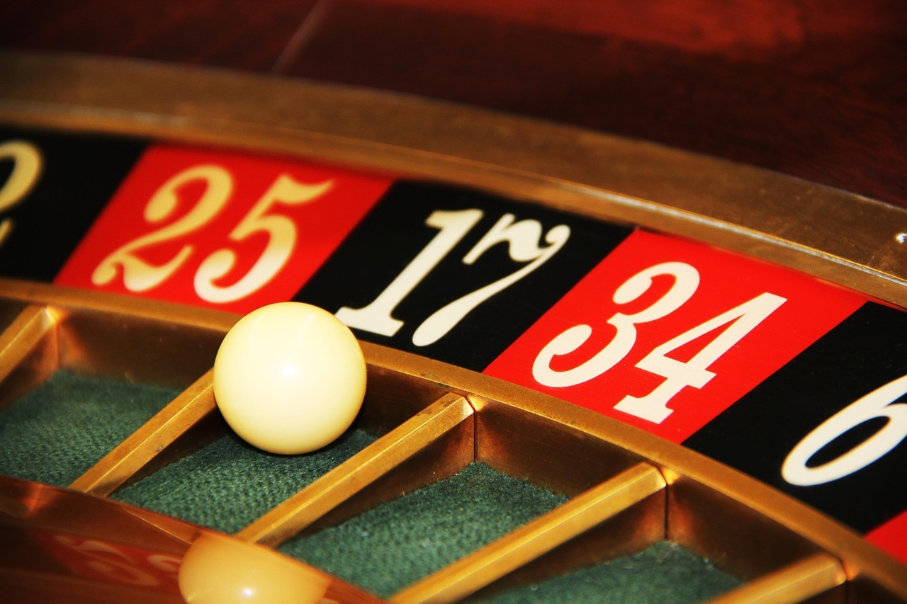 Blue lake casino players club