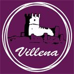 Podemos Villena