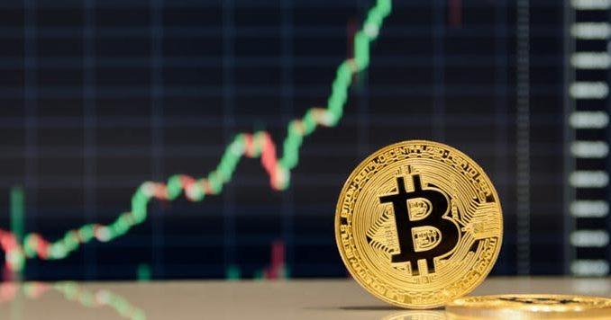 bitcoin de gestionare a riscului de tranzacționare