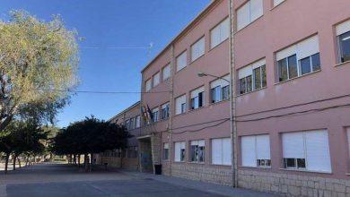 Colegio Príncipe