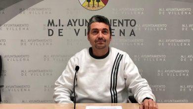 Toni López PP