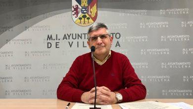 Juan José Olivares Villena