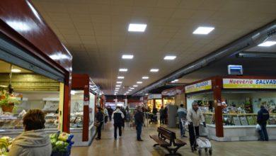 Mercado Villena