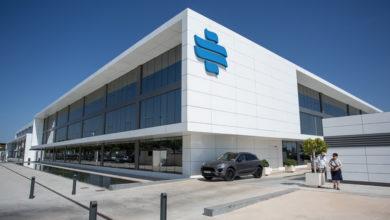 Hospital IMED de Elche