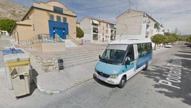 barrio san francisco villena