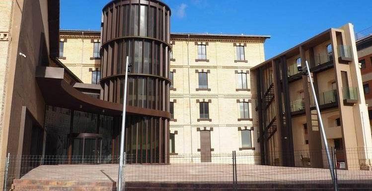 museo villena