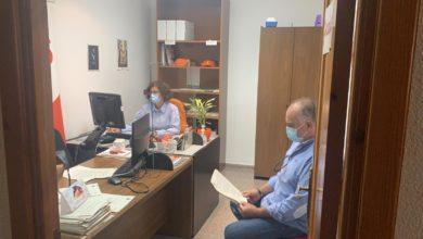 despacho ciudadanos villena
