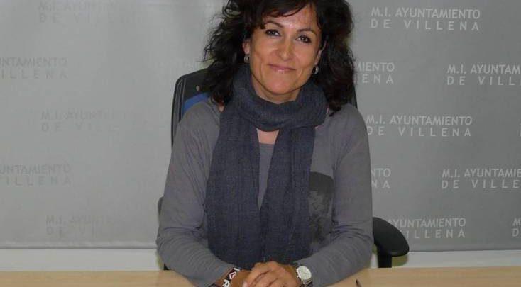 Esther Esquembre