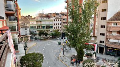 Puerta Almansa