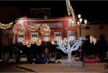 Casa del Festero Villena