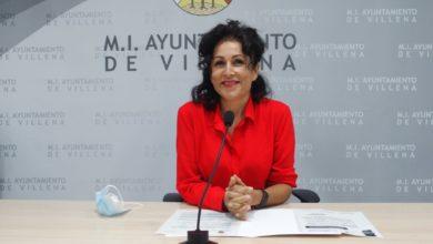 Esther Esquembre Villena