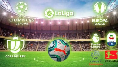 apps-futbol-internet