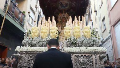 Semana Santa Villena