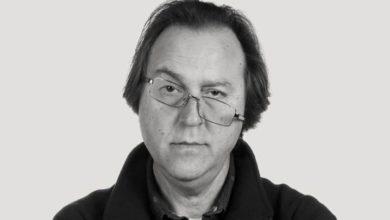 Fernando Ugeda Calabuig