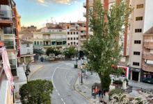 Villena Puerta Almansa