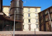 Museo de Villena